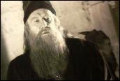 אלבוס דמבלדור הצעיר