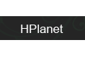HPlanet